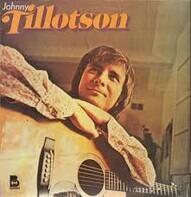 Johnny Tillotson - Johnny Tillotson