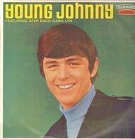 Johnny Young & Kompany - Young Johnny