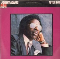 Johnny Adams - After Dark