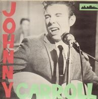 Johnny Carroll - Johnny Carroll