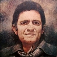 Johnny Cash - A Johnny Cash Collection • His Greatest Hits, Volume II