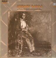 Johnny Dodds - Johnny Dodds