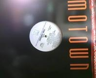 Johnny Gill - Maybe / Having Illusions