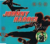Johnny Harris - Stepping Stones