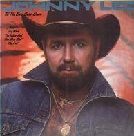 Johnny Lee - Til the Bars Burn Down