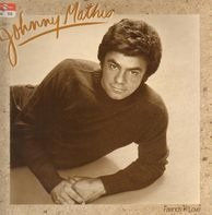 Johnny Mathis - Friends in Love
