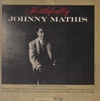 Johnny Mathis - Faithfully