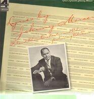 Johnny Mercer - Roland Shaw Orchestra