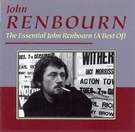 John Renbourn - The Essential John Renbourn