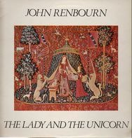 John Renbourn - The Lady and the Unicorn