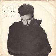 John Waite - Tears