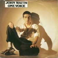 John Watts - One Voice
