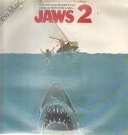 John Williams - Jaws 2 - The OST