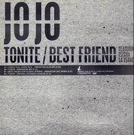 Jojo - Tonite - Best Friend