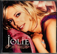 Jolie & The Wanted - Jolie & The Wanted