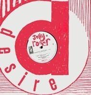 Jolly Roger - Musique C'est L'Arme Du Futur