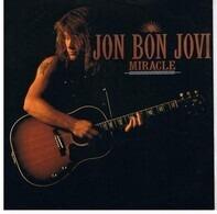 Jon Bon Jovi - Miracle