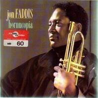 Jon Faddis - Hornucopia