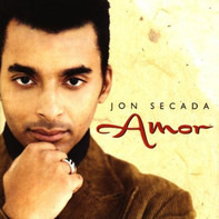 Jon Secada - Amor