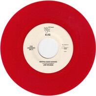 Jon Secada - Whipped (Radio Version)