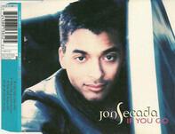 Jon Secada - If You Go