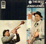 Jonah Jones - The Best Of