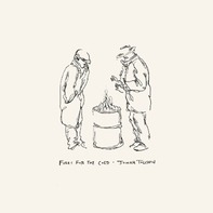 JONAH TOLCHIN - Fires For The Cold (farbiges Vinyl)
