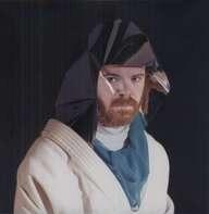 Jonas Reinhardt - Mask of the Maker