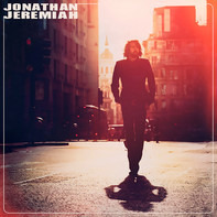 Jonathan Jeremiah - Good Day (lp+mp3)