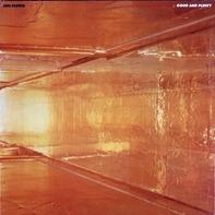 Jon Faddis - Good and Plenty