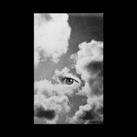 Joni Void - Selfless