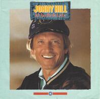 Jonny Hill - Ich Bin Für Die Liebe