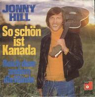 Jonny Hill - So Schön Ist Kanada