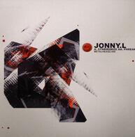 Jonny L - Synkronize / Phreak