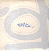 Jonny L - This Time EP