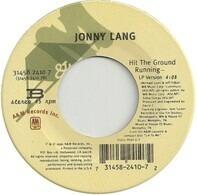 Jonny Lang - Missing Your Love