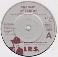 Jools Holland - Black Beauty