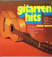 Jørgen Ingmann - Gitarrenhits