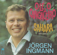 Jørgen Ingmann - Olé, O Cangaceiro