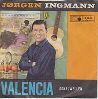 Jørgen Ingmann - Valencia