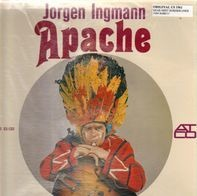 Jørgen Ingmann - Apache