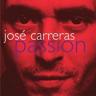 José Carreras - Passion