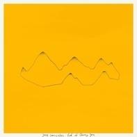 Jose Gonzalez - Let It Carry You-Remixes