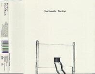 Jose Gonzalez - TEARDROP