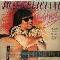 José Feliciano - Portrait