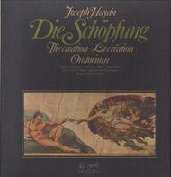 J. Haydn - H. Koch - Die Schöpfung