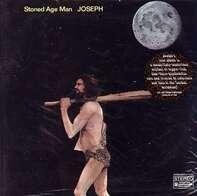 Joseph - Stoned Aged Man