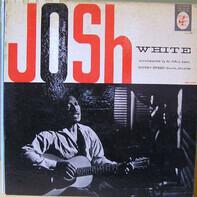 Josh White - Sings Ballads - Blues