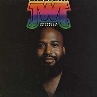 Josh White, Jr. - Sing-A-Rainbow