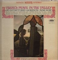 Jo Stafford - Gordon MacRae - There's Peace In The Valley